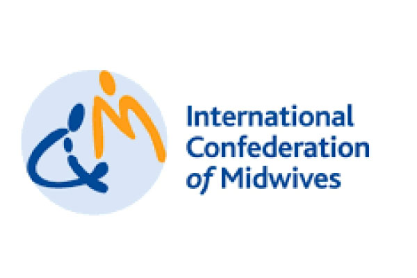 International Midwives day 2018