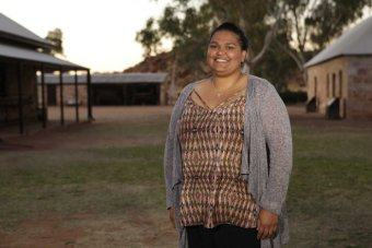 Birthing on Country Project Aims to Improve Outcomes for Indigenous Families